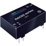 Recom 20000799 RAC03-12SC Power Supply Module 12VDC