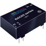 Recom 20000813 RAC03-3.3SC Power Supply Module 3.3VDC