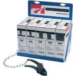 HellermannTyton 365-30100 HIS-RACK+HIS-3 Storage Rack And Heat Shr…