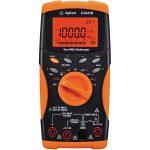Keysight Technologies U1241B Digital Multimeter 10000 Counts
