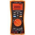 Keysight Technologies U1272A Digital Multimeter 30000 Counts