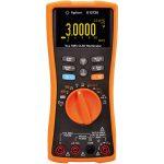 Keysight Technologies U1273A Digital Multimeter 30000 Counts