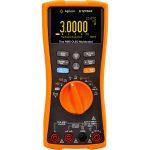Keysight Technologies U1273AX Digital Multimeter 30000 Counts