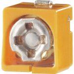 Murata TZB4P300AB10R00 6.5 – 30pF SMT Ceramic Trimmer Capacitor