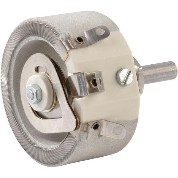 TT Electronics P260P-D1BS3CB10K 10K Linear Rotary Potentiomètre