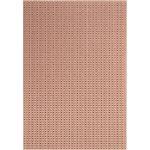 WR Rademacher 710-5 Copper Hard Paper Stripboard 160 x 100 x 1.5mm…