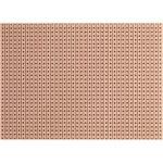WR Rademacher 710-2 Copper Hard Paper Stripboard 100 x 75 x 1.5mm …