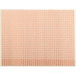 WR Rademacher VK C-902-1-EP Laboratory Card Epoxy 100 x 80 x 1.5 m…