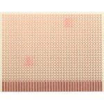 WR Rademacher VK C-903-1-EP Laboratory Card Epoxy 100 x 80 x 1.5 m…