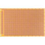 WR Rademacher 931-HP Test Circuit Board 160 x 100 x 1.5mm