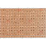 WR Rademacher 811-5-EP Solder Point Grid Plate 160 x 100 x 1.5mm P…