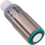 Pepperl and Fuchs UB800-18GM40-E5-V1 Ultrasonic Sensor