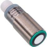 Pepperl and Fuchs UB800-18GM40-I-V1 Ultrasonic Sensor