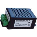 Barthelme 66000073 Chromoflex-T RGB Control Unit LED Strips
