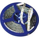 Barthelme 50510527 LEDTape Flex16 Constant Power Source White 1326 lm