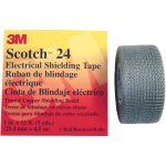 3M 80012024016 Scotch 24 Metallic Wire-Gauze Hose Copper Tin-Plat…