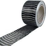 Toolcraft Carbon Fibre Tape 5mx50mm 250g