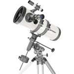 Bresser Optik Pollux 150/1400mm Telescope