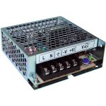 TDK-Lambda LS50-24 Switch Mode Power Supply