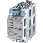 TDK-Lambda DLP75-24/E DIN Rail Power Supply