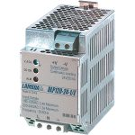 TDK-Lambda DLP120-24/E DIN Rail Power Supply