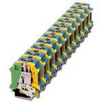 Phoenix Contact 3006234 Din Rail Terminal Block Screw 24.4mm