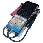 Voltcraft FY-64 Analogue Lead Acid Battery Tester, 6V, 12V