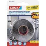 tesa 56242 Self Sealing Repairing Tape 25mm x 3m