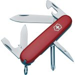 Victorinox 1.4603 Tinker Swiss Army Knife