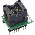 Elnec 70-0903 DIL16 / SOIC16 ZIF Programming Adaptor