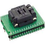Elnec 70-0190 DIL32 / MLF32 ZIF Programming Adaptor