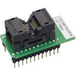 Elnec 70-0915 DIL24 / TSSOP24 ZIF Programming Adaptor