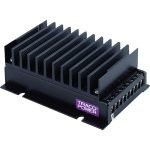 TracoPower TEP 150-4812WI Synchronised DC DC Converter 150W