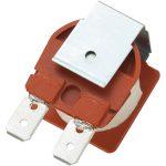 KEPO KPMB-G23024-K7539 Miniature Buzzer 100 Hz
