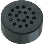 KEPO SH1769 Miniature Speaker 8 Ohm 1.2 kHz