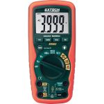 Extech EX503 Digital Multimeter 4000 Counts CATIV 600V