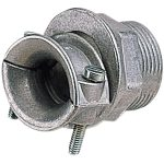 Harting 09 00 000 5101 Han Cable Clamp Pg 11 Metal
