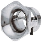 Harting 09 00 000 5102 Cable Bushes/Glands