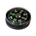 RVFM Compass, dia.18mm