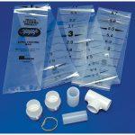 RVFM Breath Volume Kit