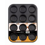 RVFM Non-stick Deep Muffin Tin 35.4 x 27cm