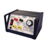 RVFM Power Supply AC/DC Input 220v