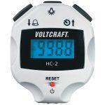 Voltcraft HC-2 Digital Hand Counters