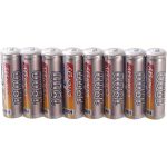Conrad Energy 206637 NiMH Battery AA 1.2V 1800mAh (Pack of 8)