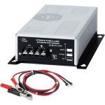 EA Elektro-Automatik EA-BC-512-11-RT – 11A Lead Acid Battery Charg…