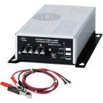 EA Elektro-Automatik EA-BC-512-22-RT – 21A Lead Acid Battery Charg…