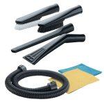 Karcher 2.862-128.0 Car Interior Cleaning Kit