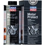 Liqui Moly 1018 Motor Protect 500ml