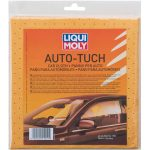 Liqui Moly 1551 Car Cloth