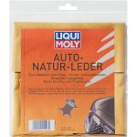 Liqui Moly 1596 Soft Car and Window Leather